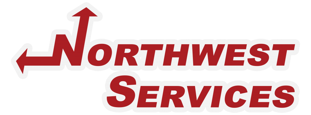 North West Services